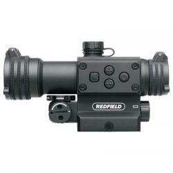 Redfield CounterStrike Tactical Red Dot Sight