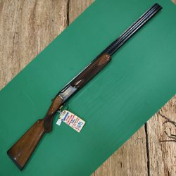 Browning Citori Lighting 12ga Sporting Clays Edition.