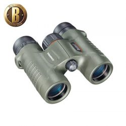 Bushnell Trophy 8 X 32mm Green, Roof Binoculars.