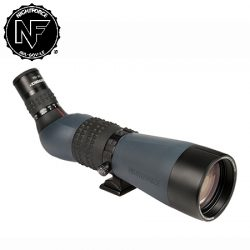 Nightforce TS-82 Xtreme Hi-Def 20-70X Spotting Scope.