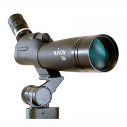 Olivon T55 Spotting Scope.