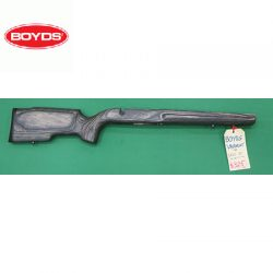 Boyds Varmint To Suit Sako 85 Med Action Heavy Barrel.