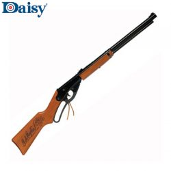 Daisy Red Ryder .177 Or BB Air Rifle.