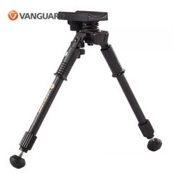Vanguard Equalizer 1 Bipod.