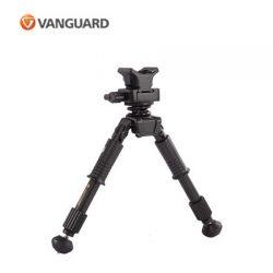 Vanguard Equalizer 1QS Bipod.