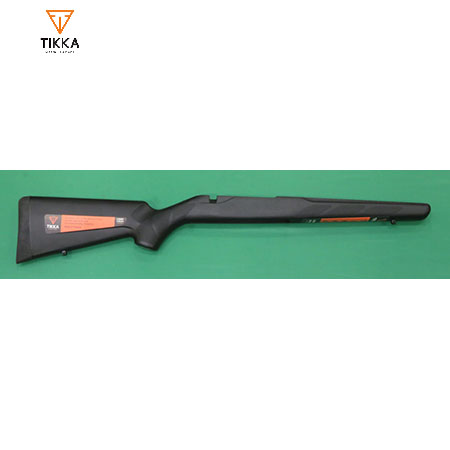 tikka t3 forest