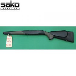 Sako 75 Finnlight Stock To Fit A Long Action.