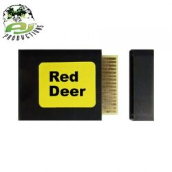 Red Deer Sound Card For Deluxe Universal Game Caller.