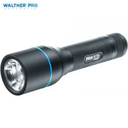 Walther Pro PL70r Light.