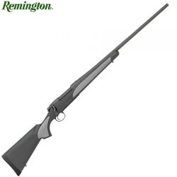Remington 700 SPS 300 WSM.
