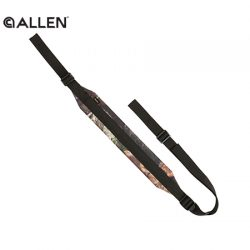 Allen Standard Endura Rifle Sling – Mossy Oak Break Up Camo.