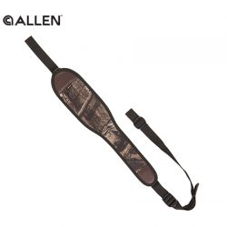 Allen Cobra Rifle Sling – Mossy Oak Break Up Camo.