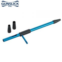 Gunslick Universal Bore Guide.