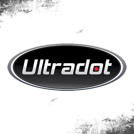 Ultradot