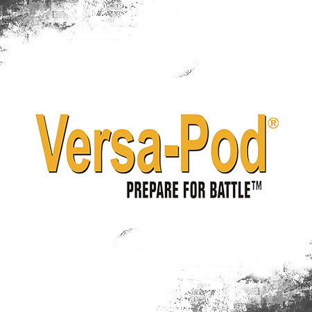 Versa Pod