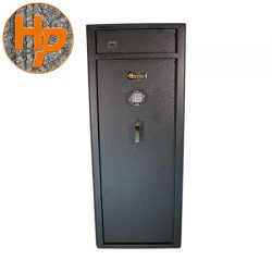 Hunt Pro HD16 Pro Series Gun Safe.