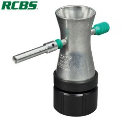 RCBS Powder Trickler-2.