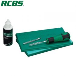 RCBS Case Lube Kit.