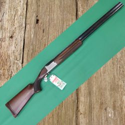 Browning B425 12 Gauge Shotgun.