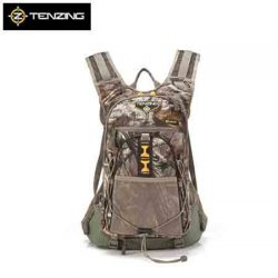 Tenzing Ultra Light Day Pack.