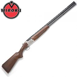 Miroku MK38 Sporter 12g Shotgun.