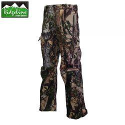Ridgeline Torrent II Pants.