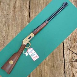 Winchester 94 Commanche Carbine 30-30 WIN.