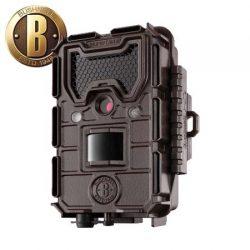 Bushnell 14MP Trophy Cam HD Aggressor No Glow Trail Camera.