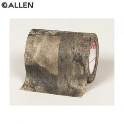 Allen Cloth Mossy Oak Camo Tape.