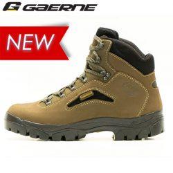 Gaerne Aspen Boots.