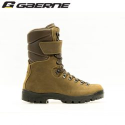 Gaerne Falcone Boots.