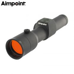 Aimpoint Hunter Sight.