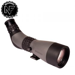 Nightforce TS-80 Hi-DEF 20-60x Spotting Scope.
