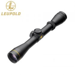 Leupold VX-2 Series Rifle Scope.