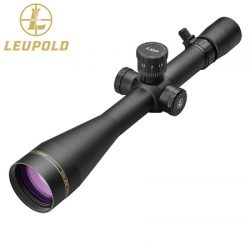 Leupold VX-3i Series Rifle Scope.