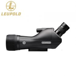 Leupold SX-1 Ventana 15-45×60 Spotting Scope.