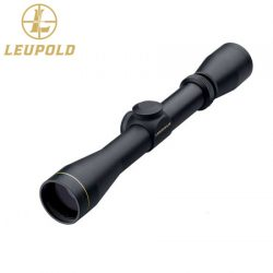 Leupold VX-1 Series Rifle Scope.