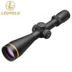 Leupold VX-5 Series High Definition Rifle Scope.