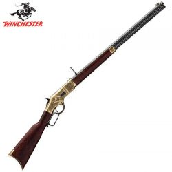 Winchester Model 1866 150th Commemorative High Grade 44-40 Win.