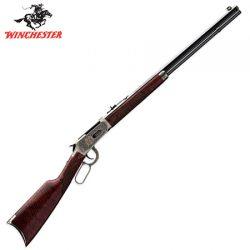 Winchester Model 94 150th Commemorative 30-30.
