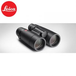 Leica Ultravid HD-Plus Range Of Binoculars.