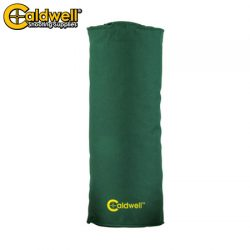 Caldwell Cylinder Bag – Unfilled.