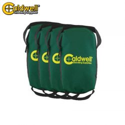 Caldwell Lead Sled Carrier Bag 4 Pack.