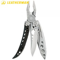 Leatherman Freestyle Multi Tool.
