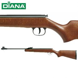 Diana 240 Classic .177 Air Rifle.