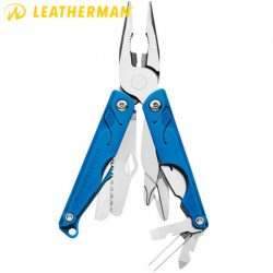 Leatherman Leap 13-In-1 Multi Tool.