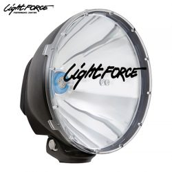 Lightforce 50w 5000k XGT HID Up-Grade Kit.