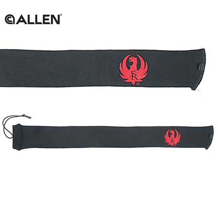 Allen Ruger Gun Sock