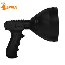 Spika Trigger Spot Light.