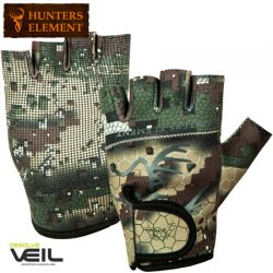Hunters Element Soft Touch Gloves.